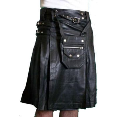 mens kilts for sale cheap