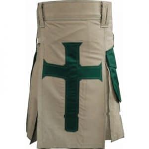 Irish Kilts For Sale