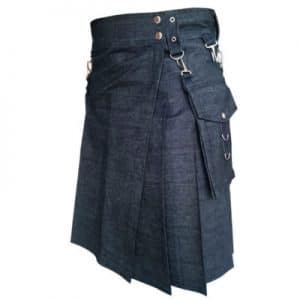cheap kilts for sale
