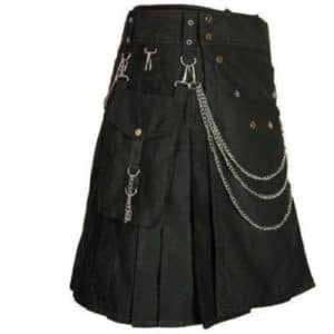 great kilt for sale