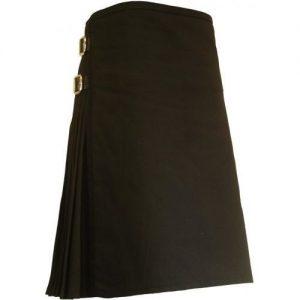 traditional scottish clothing kilt
