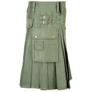 cheap kilts for men new