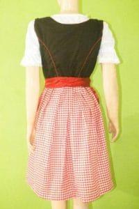 dirndl dress for sale new