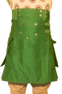 best green color