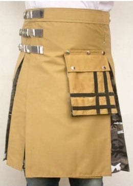 Hybrid V Kilt For Sale