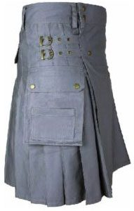 Scottish dresses for sale