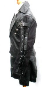 womens gothic clothing new