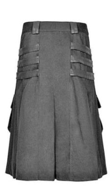 new men dress kilt