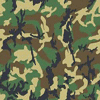 Army Camouflage