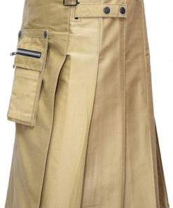 heavy duty Kilt